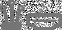 Wyrestorm-Transmitter& Receiver-RX-70-4K-ARC (17)