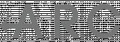 Wyrestorm-Transmitter& Receiver-RX-70-4K-ARC (9)