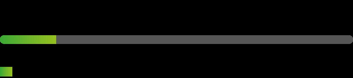 Wyrestorm-Transmitter& Receiver-TX-H2X-ADZ (15)