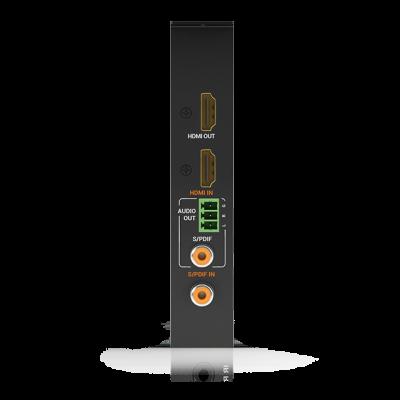 Wyrestorm-Transmitter& Receiver-TX-H2X-ADZ (2)