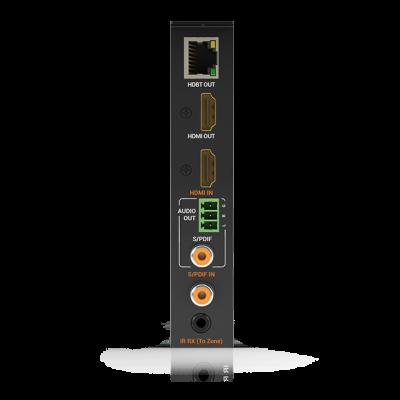 Wyrestorm-Transmitter& Receiver-TX-H2X-HDMI (27)