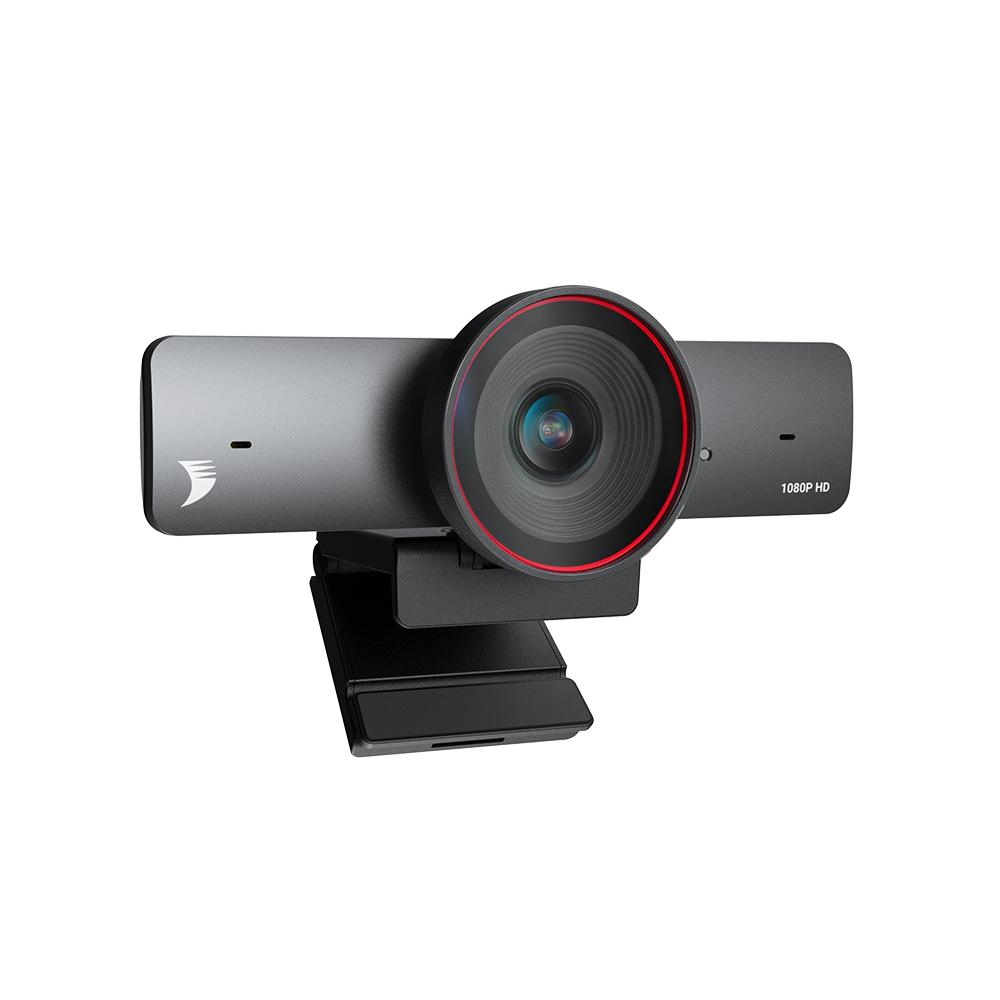 Wyrestorm-Webcam-Focus100 (1)