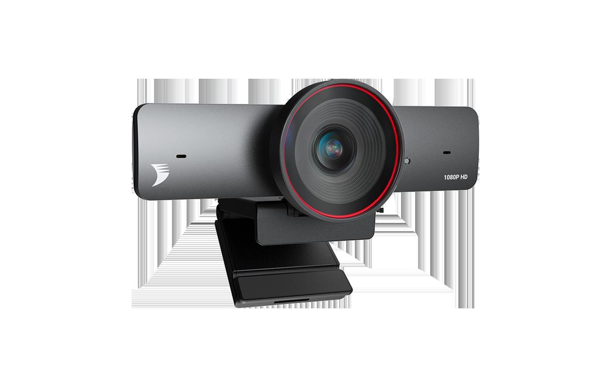 Wyrestorm-Webcam-Focus100