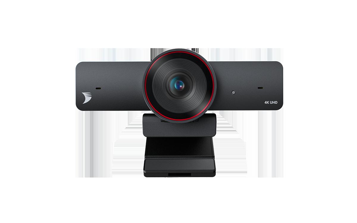 Wyrestorm-Webcam-Focus200
