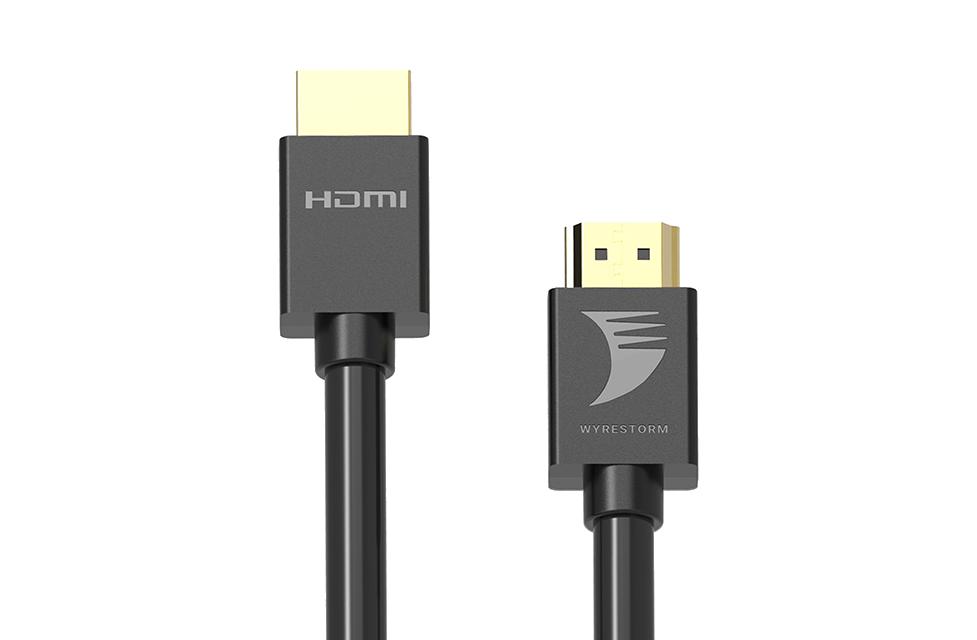 Wyrestorm cable exp-hdmi-h2-xm_10