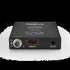 Wyrestorm extender EXP-EX-35-G2 (5)