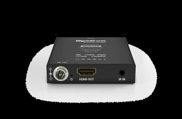 Wyrestorm extender EXP-EX-35-G2 (9)