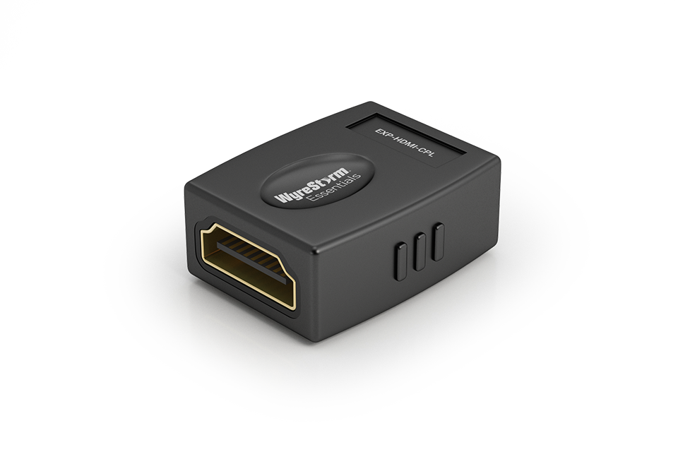 Wyrestrom cable exp-hdmi-cpl_1