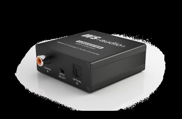 Wyrestorm converter &Adapter EXP-CON-DAC (5)